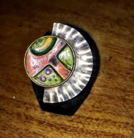 ring ursula